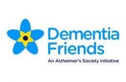 fdl-contractors-dementia-friends-min