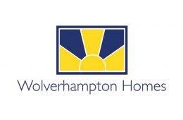 wolverhampton-homes-min